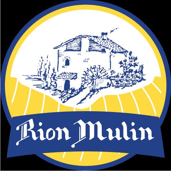 Rion Mulin – Il Sito Web Ufficiale